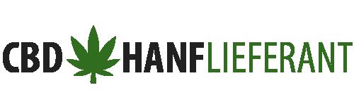 Ihr zuverlässiger Lieferant von Hanf-Biomasse für Industrielle Weiterverarbeitung und CBD Extraktion